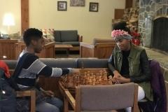 anaja.jesse.chess